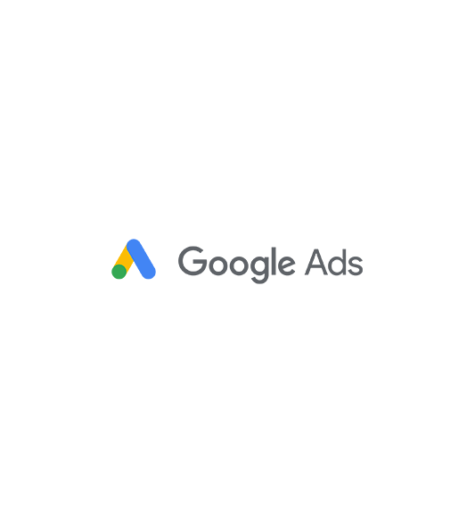 Growth Google Ads