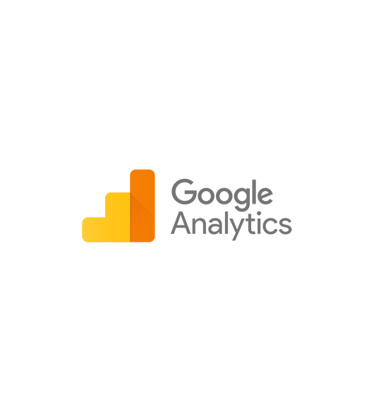 growth google analytics