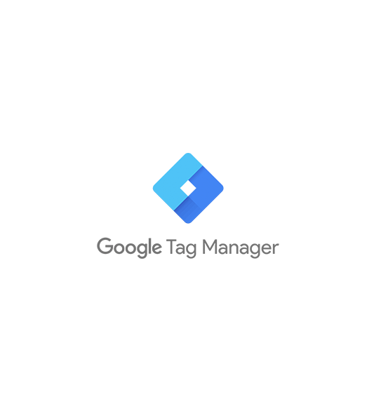 Growth Google Tag Manager