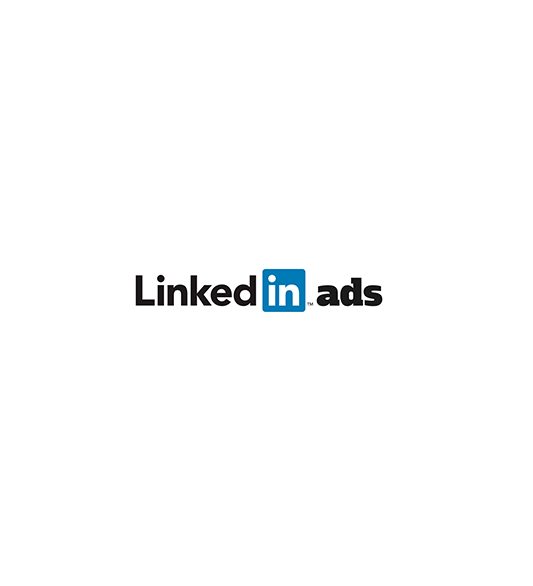 Growth Linkedin Ads